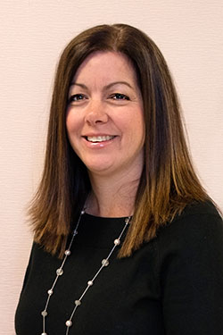 Vanessa Bisignaro