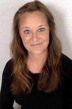 Brittany Zingo, FNP-C